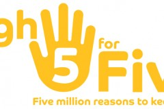 Big Five for 5