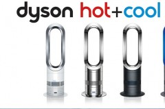 dyson_hot_cool 3