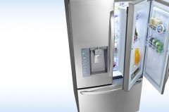 lg-fridge-blog-banner